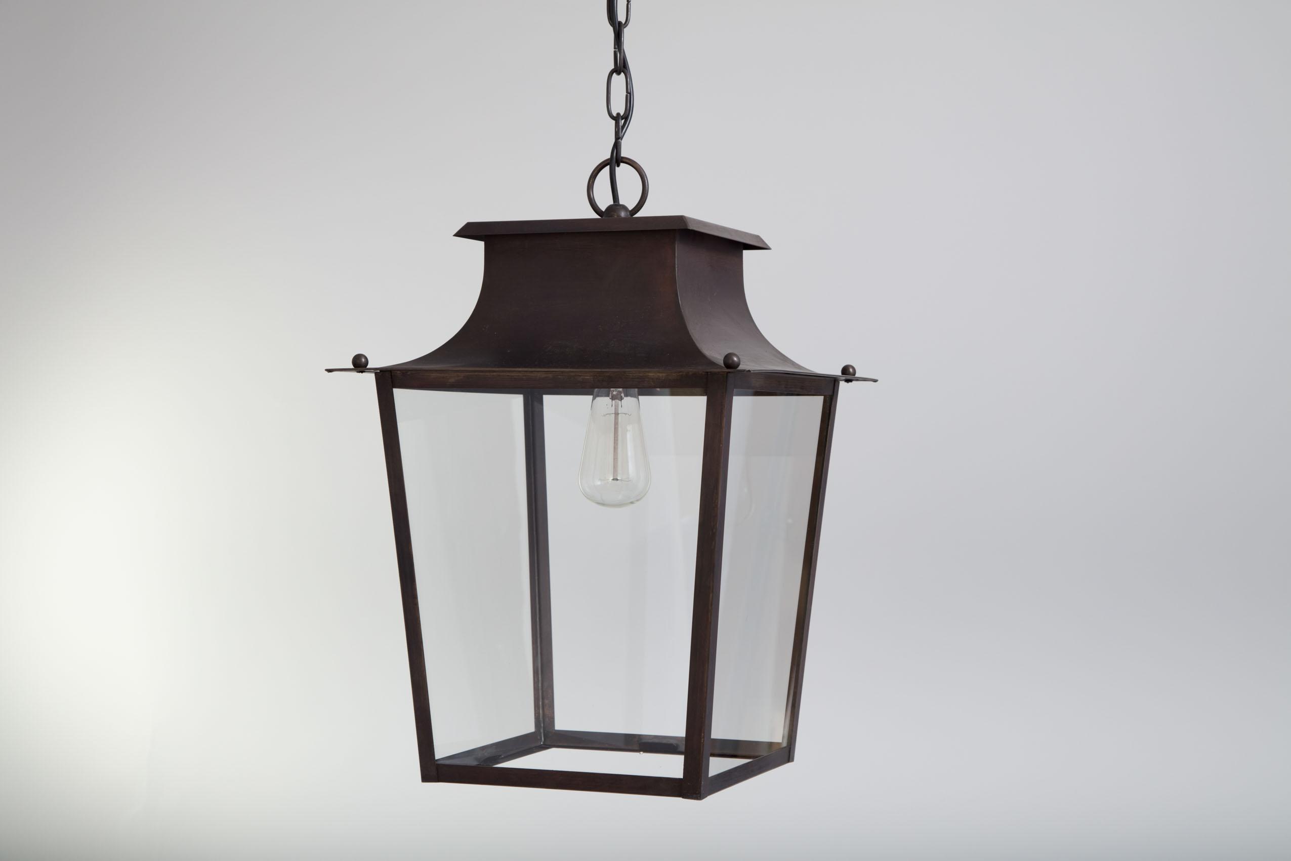 lanterne passy tgm 141 lum 39 art. Black Bedroom Furniture Sets. Home Design Ideas