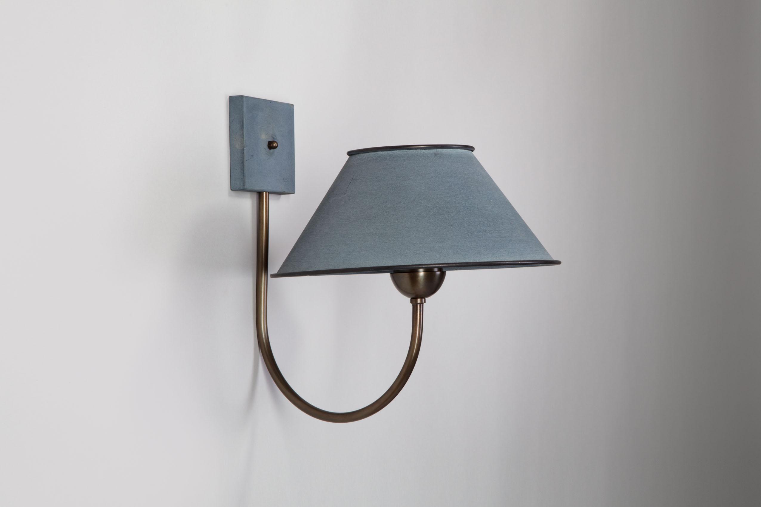 Coursive wall light 3453 lumart
